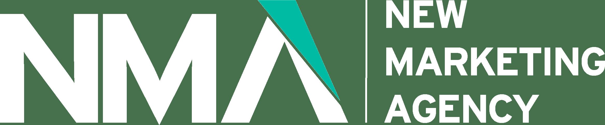 New Marketing Agency